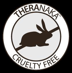 TN-Bunny1_