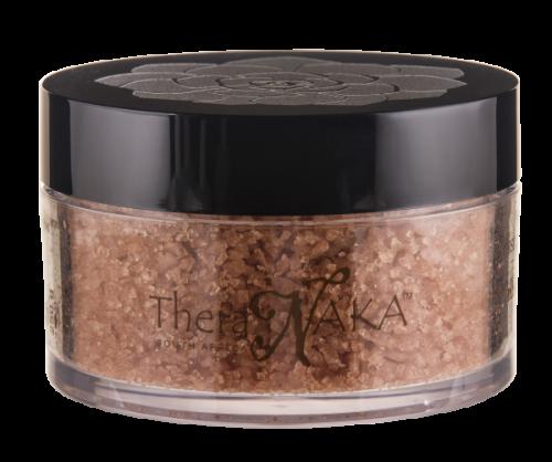 N543 TN Desert Rose Bath Salt 03